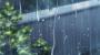 降雨+降溫正在路上,十堰要涼快了!