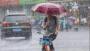 持续降雨致十堰9座水库超汛限水位,预计明后天仍有中到大雨