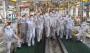 東風商用車服役49年的裝配一線榮退 總裝廠區將全面關停