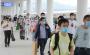 今日迎返程高峰增开部分车次 汉十高铁新型票制产品火热