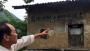 鄖西被列入第二批革命文物保護利用片區分縣名單 湖北僅兩地納入