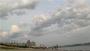 湖北发布地灾橙色预警 十堰多云有短时阵雨