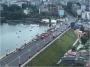 贵州安顺公交车坠湖事故:搜救出37人,其中21死16伤