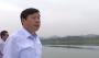 张维国在丹江口库区督查时强调:坚决打赢禁捕退捕硬仗