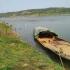 竹溪出台禁渔禁捕方案:8个区域实行禁渔期制度