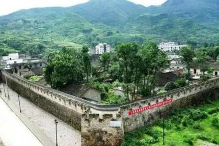 十堰4个村入选入选第二批全国乡村旅游重点村