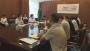 武当山特区召开2020年招商工作会议