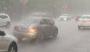 强降雨来袭!今起十堰局地有暴雨,谨防山洪和地质灾害