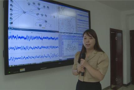 地震前有哪些征兆?廣電記者探訪十堰地震臺