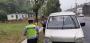 男子醉驾证件被吊销后继续开车 遇检查报胞哥信息被识破