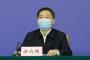 湖北省卫健委副主任涂远超,拟任正厅级正职,曾在十堰工作