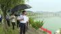 张维国在丹江口市调研时强调:把防汛抗灾作为当前工作的重中之重