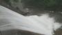 刚刚,百二河、茅塔河水库开闸泄洪