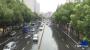 14日夜间开始,十堰中到大雨局部地区暴雨,谨防山洪和地质灾害