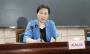 中央候补委员王艳玲出任湖北政法委书记
