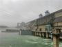 強降雨再度來襲!丹江口水庫繼續保持高位運行!