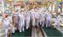 東風總裝廠老生產線關閉,東風商用車全面開啟新十線生產