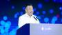 許正中同志任湖北省委常委、省委宣傳部部長