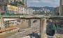 百二河六堰片区拆迁改造已兑付补偿资金约5.1亿元