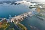 我国启动水利遗产认定工作 丹江口大坝有望入选