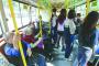猥亵男子公交车上两次对女孩袭胸 跳车窗逃跑后仍然被抓归案