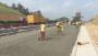 福银高速公路武当山互通改建工程有望本月中旬投入使用
