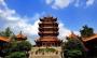 事關景區游客網上預約,武漢市官方凌晨發布最新解答