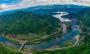 公示!十堰市新水厂拟定在这儿,规划用地规模约160亩