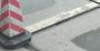 十堰马家河桥出现缝隙存在隐患?来看广电记者调查揭秘