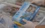 十堰对进口冻白虾和冻鸡翅展开排查,调查结果公布