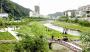 总投资1781万元!神定河水质净化扩能方案获批,工期一年