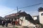 山西襄汾飯店坍塌事故救援結束:29人遇難