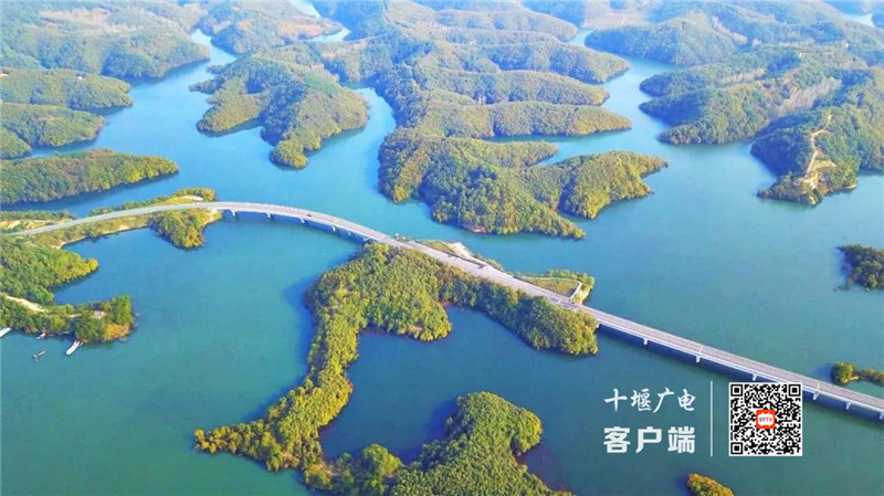 《【杏耀登录app】来丹江口三官殿阳西沟村,这里有份来自初秋的清甜!》