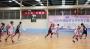 好消息!湖北省青少年男子篮球锦标赛在十堰开赛