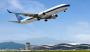 好消息!武当山机场加开十堰直飞广州航班,最低4折
