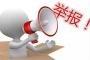 雷火开展投资咨询服务类中介机构清理整治 雷火电话公布
