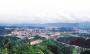 湖北日报聚焦十堰水资源配置工程:车城百万市民将喝上优质水