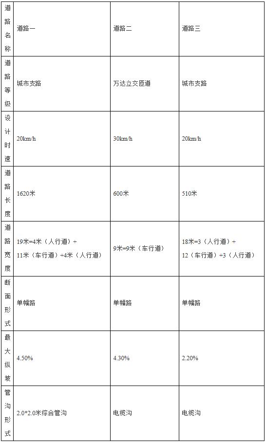 QQ图片20200930161809