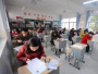 创历史新高!十堰1.5万余人参加月底教资考试