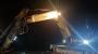 连夜抢修,九龙太阳城小区燃气预计今晚10时恢复供气
