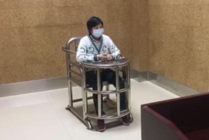 """现实版""""东郭先生与狼""""!员工偷走老板73万元"""