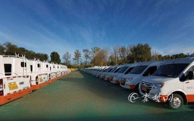 《【杏耀电脑版登陆地址】东风汽车股份10月销售汽车15260辆,同比增长18%》