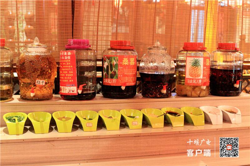 《【杏耀登录app】OMG!本以为是个网红景点,没想到是家火锅店…》