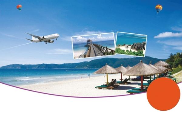 《【杏耀平台客户端】@十堰人!近期旅游线路普降30%以上 最佳错峰旅游季来临》