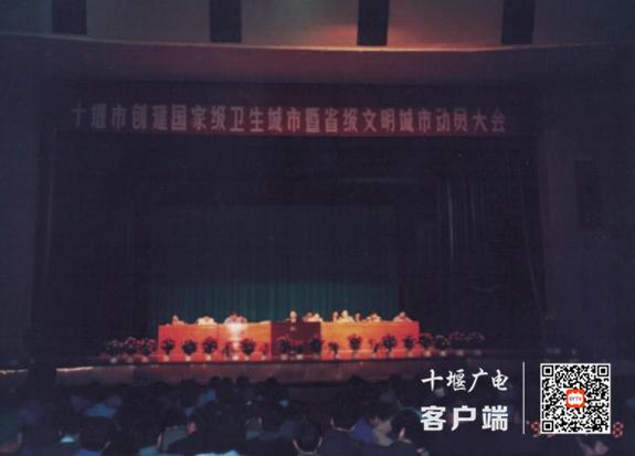 1995.04