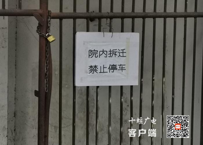 01_副本_副本