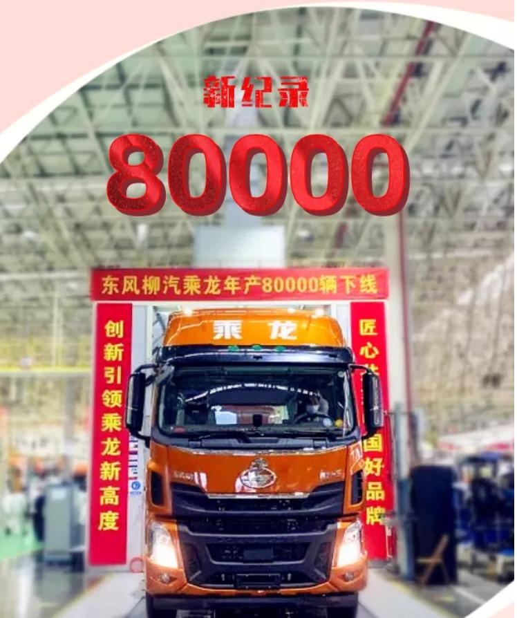 《【杏耀平台登录入口】新纪录:80000!》