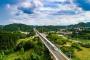 汉十高铁开通一周年,这些福利,你感受到了吗