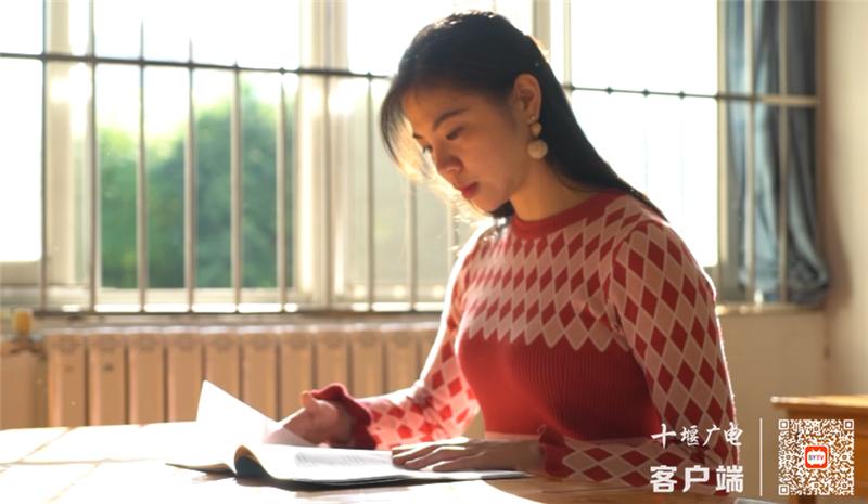 《【杏耀游戏平台app】直击幕后|挑战自我,冲刺决赛展风采!》