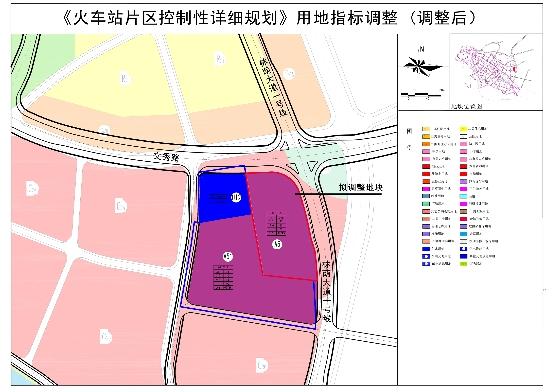 《【杏耀平台登录入口】占地12518平方米!茅箭区疾控中心将迁建,地址在这里》